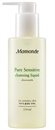 mamonde-pure-sensitive-cleansing-liquids9-png