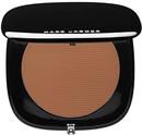marc-jacobs-o-mega-bronzer-perfect-tans9-png