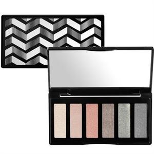 Marionnaud Chimeric 6 Eyeshadow Palette