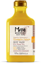 maui-moisture-extra-hydrating-shea-butter-body-wash2s9-png
