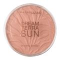 Maybelline Dream Terra Sun Bronzosító