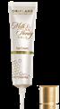 Oriflame Milk & Honey Gold Szemkörnyékápoló Krém