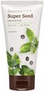 missha-super-seed-green-tea-cleansing-foams9-png
