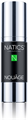 Natics Nouage Soft Anti-Stress Fluid