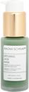 nazan-schnapp-detoxing-jade-masks9-png