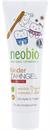 neobio-fluoridmentes-gyermekfogkrems9-png