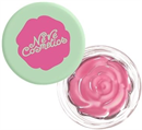 neve-cosmetics-rose-blush-garden-pirositos9-png