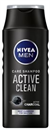nivea-men-active-clean-sampons9-png