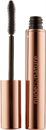 nude-by-nature-allure-defining-mascaras99-png
