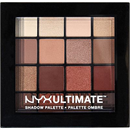 nyx--ultimate-shadow-palettes-jpg