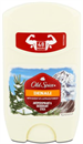 old-spice-denali-antiperspirant-deodorant-sticks9-png