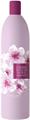 Oriflame Cherry Blossom In Love Habfürdő