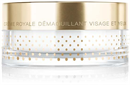 orlane-creme-royale-cleansing-cream-face-and-eyes-arctisztitos9-png