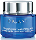 orlane-extreme-line-reducing-re-plumping-creams9-png
