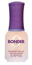 orly-bonder-alaplakk-jpg