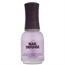 orly-nail-defense-jpg