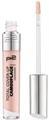 p2 Total Cover-Up Camouflage Concealer