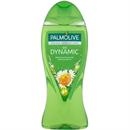palmolive-aroma-sensations-so-dynamic-tusfurdo2s9-png