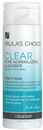 paula-s-choice---clear-pore-normalizing-cleanser1s9-png