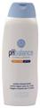 pH balance Leichte Körperlotion