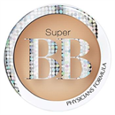 physicians-formula-super-bb-all-in-1-beauty-balm-powders-jpg
