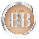 physicians-formula-super-bb-all-in-1-beauty-balm-powders-jpg