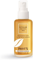 Phyt's Huile Solaire Ylang