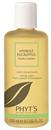 phyt-s-hydrole-eucalyptus---bio-tonik-zsiros-kombinalt-borres9-png