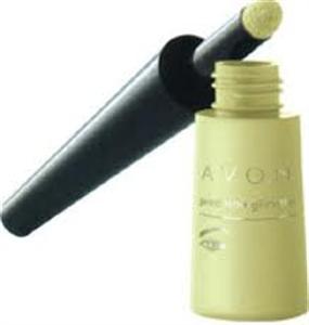 Avon Precision Glimmer
