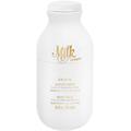 Pupa Milk Lovers Almond Milk and Flowers Testápoló Tej