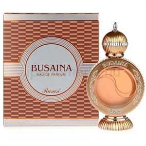 Rasasi Busaina For Her EDP
