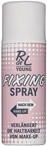 RdeL Young Fixing Spray