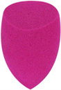 real-techniques-miracle-finish-sponge1s9-png
