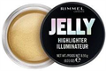 Rimmel Jelly Highlighter