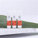 rosa-herbal-skin-care4s-jpg