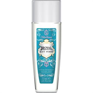 Katy Perry Royal Revolution Parfum Deodorant