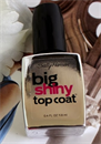 sally-hansen-big-shiny-top-coat-jpg