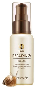 Secret Key Snail Repairing Essence