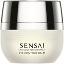sensai-eye-contour-balms9-png