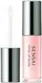 Sensai Total Lip Gloss