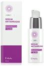 serum-facial-antiarrugass9-png