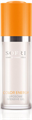 Sofri Color Energy Liposome Intensive Gel