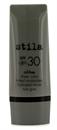 stila-sheer-color-tinted-moisturizer-spf30-png