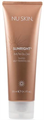 Nu Skin Sunright Insta Glow Tinted Self-Tanning Gel