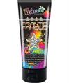 Tahnee Franatic Famous