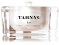 TAHNYC Lux Collagen Luminescence Cream