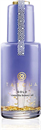 tatcha-gold-camellia-beauty-oils9-png
