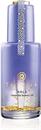tatcha-gold-camellia-beauty-oils9-png