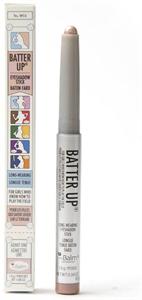 the Balm Batter Up Szemhéjfesték Stick