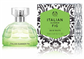 The Body Shop Italian Summer Fig